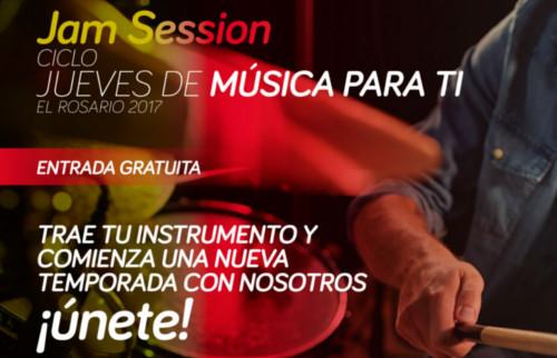 jam-session-3