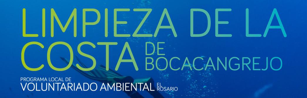 limpieza-marina-bocacangrejo-1