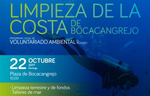 limpieza-marina-bocacangrejo-3