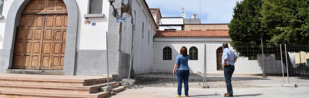 plaza-gabriel-cruz-escenario-1