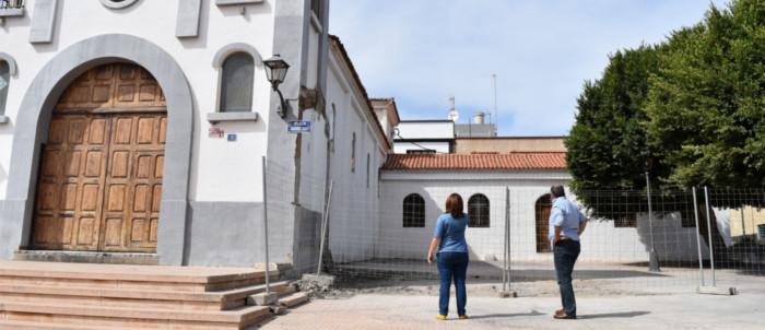 plaza-gabriel-cruz-escenario-2