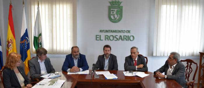 reunion-cabildo-ayto-2