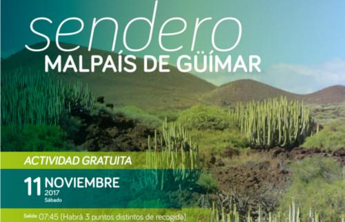 sendero-guimar-3