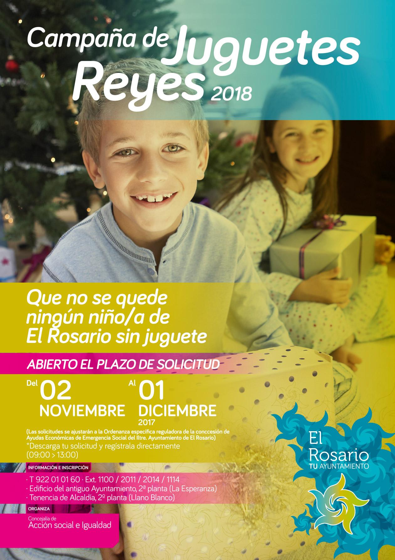 JUGUETES-REYES-CARTEL-20171102-01af-redes