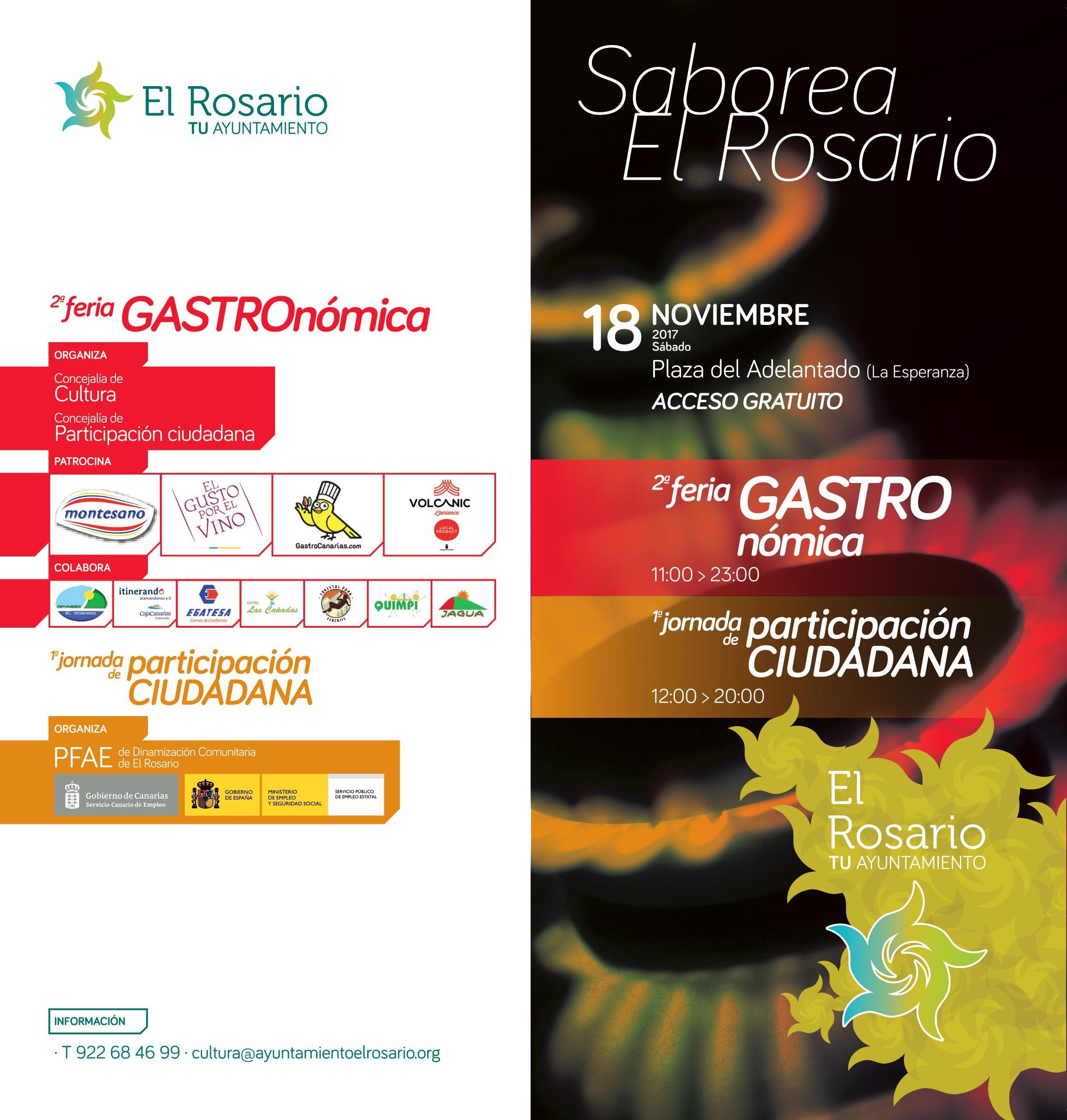 SABOREA_EL_ROSARIO-DIP_EXT