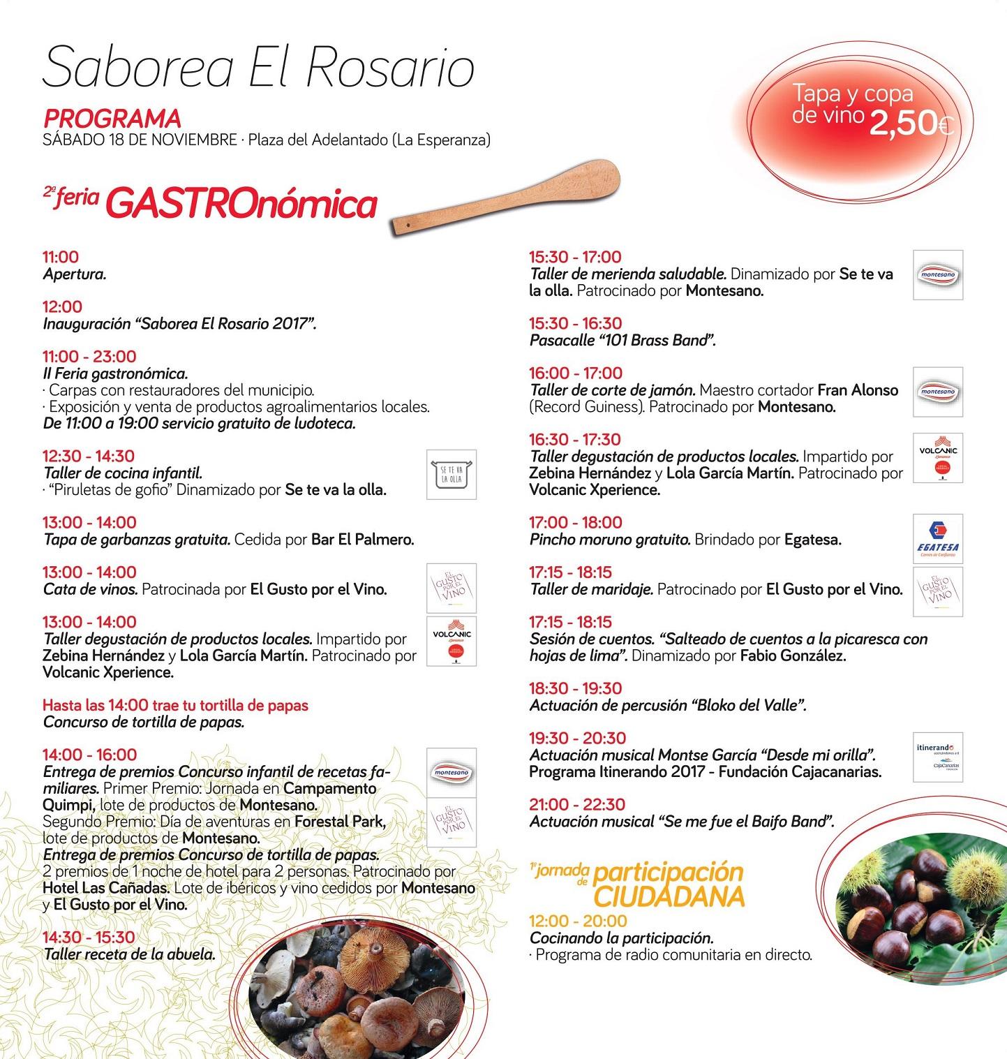 SABOREA_EL_ROSARIO-DIP_INT