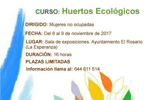 curso-huertos-ecologicos-3