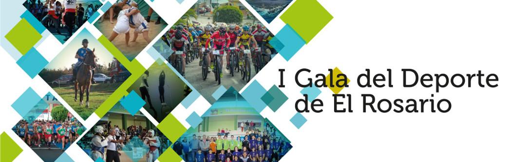 gala-deporte-1