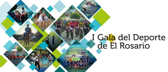 gala-deporte-2