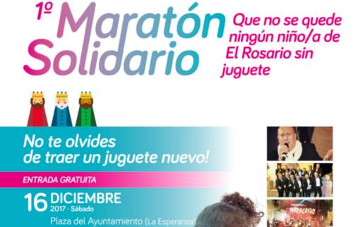 maraton-juguetes-3