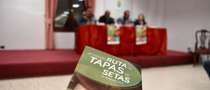 presentacion-setas-2