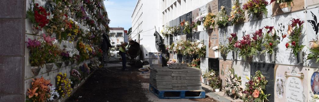reforma-cementerio-1