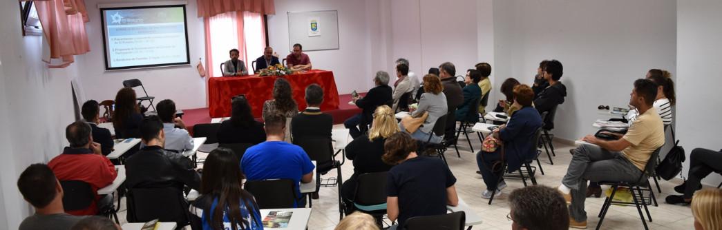 reunion-consejo-participacion-ciudadana-1
