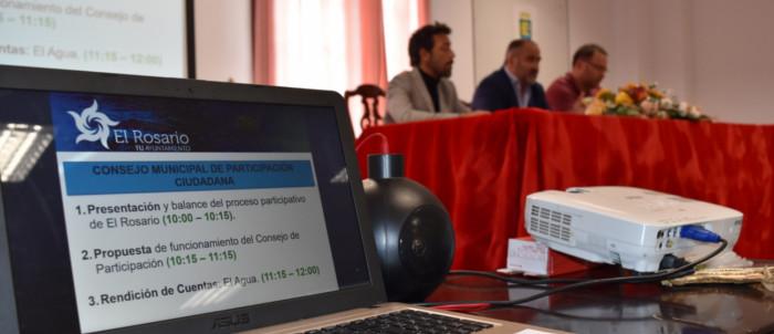 reunion-consejo-participacion-ciudadana-2