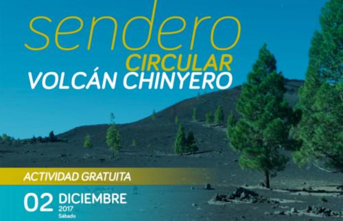 sendero-chinyero-3