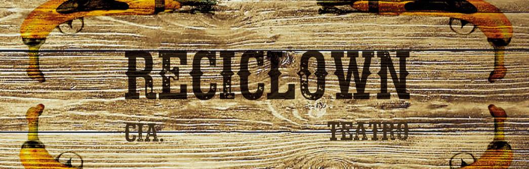 western-reciclown-1