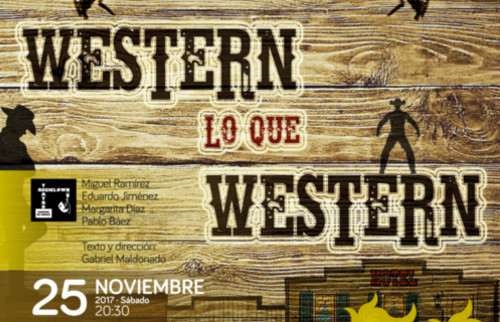 western-reciclown-3