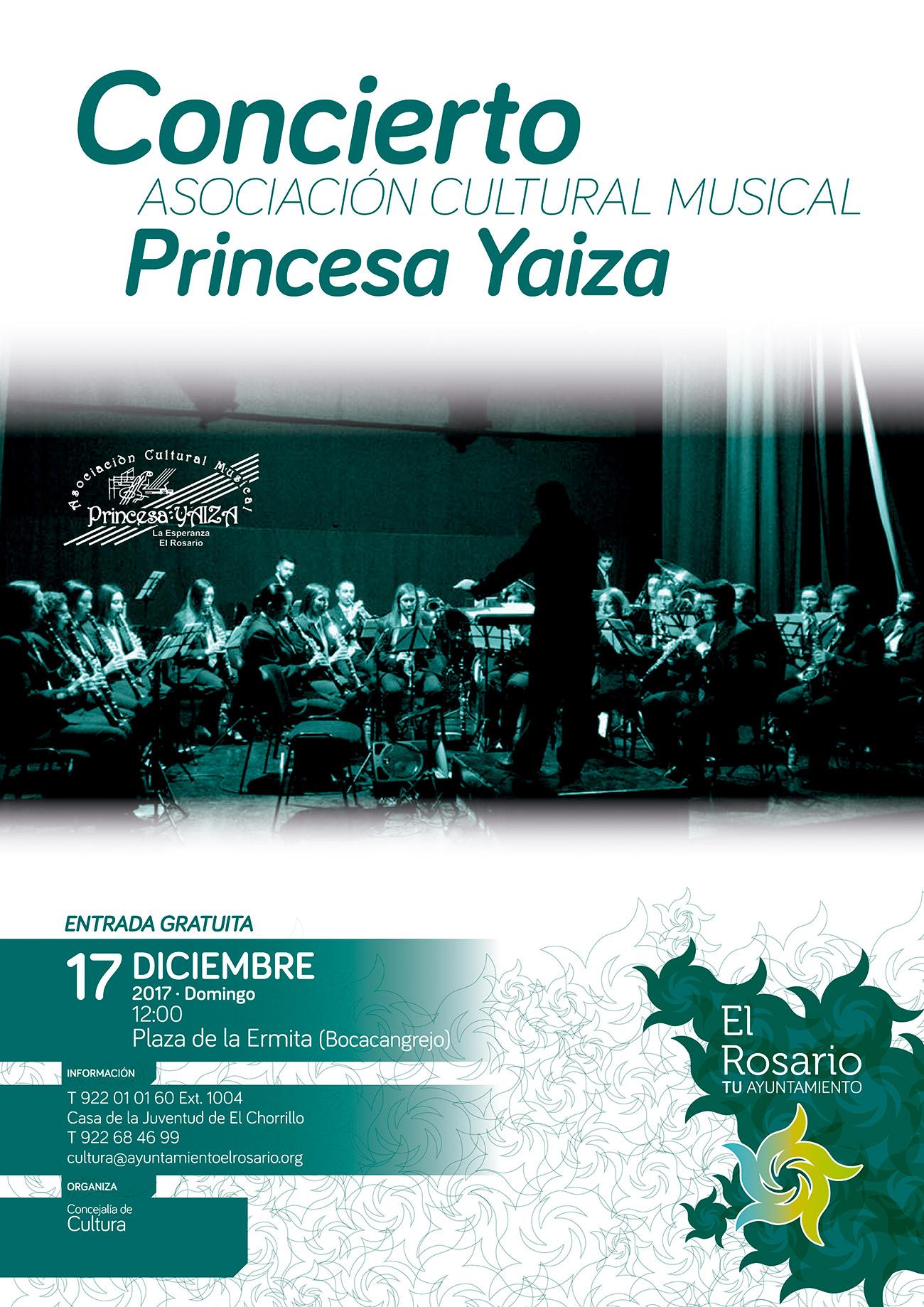 17 CONCIERTO-ACM-PRINCESA-YAIZA-20171217-CARTEL-01af-redes