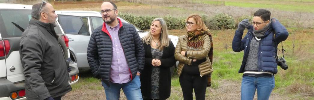 El-Rosario-Visita-Bosque-del-Adelantado-1