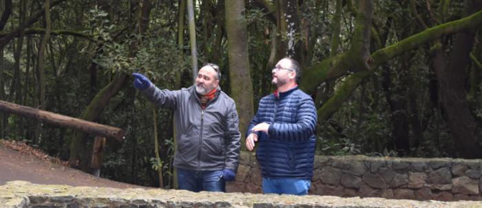 El-Rosario-Visita-Bosque-del-Adelantado-2