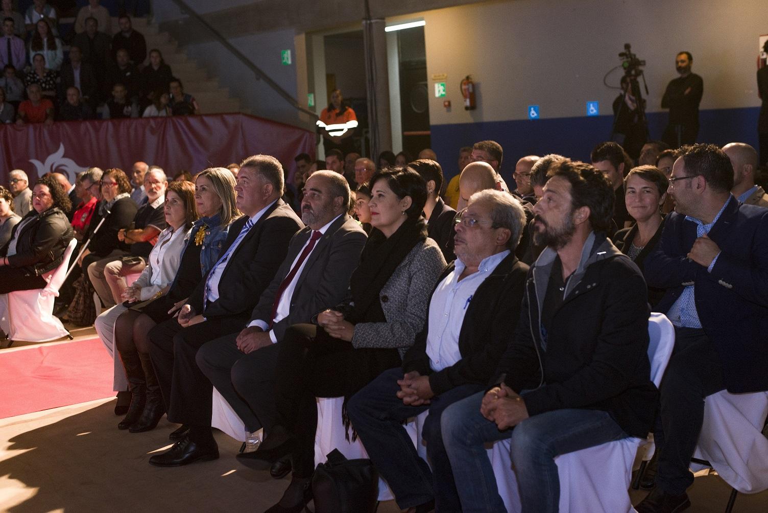 Gala del Deporte El Rosario (4) - copia