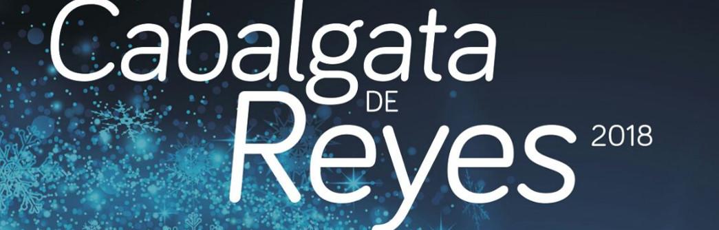 cabalgata-reyes-2018-1
