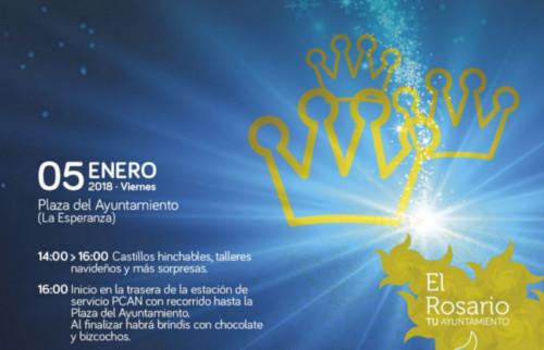 cabalgata-reyes-2018-3