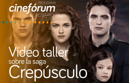 cineforum-crepusculo-3
