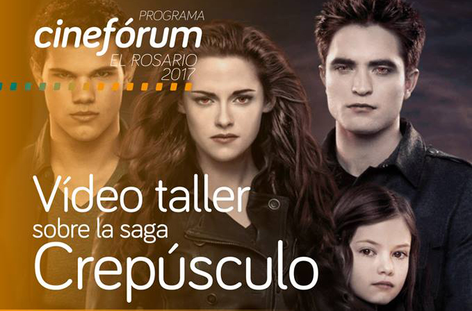 creousculo