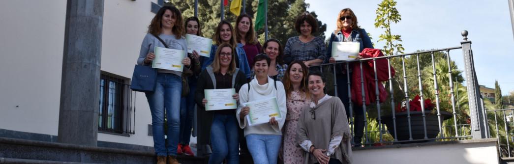 entrega-diplomas-huertos-ecologicos-1