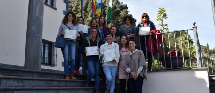 entrega-diplomas-huertos-ecologicos-2