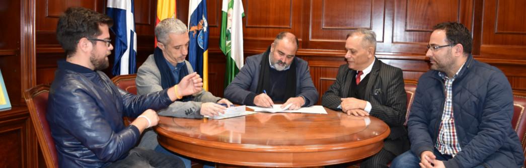 firma-convenio-donbosco-1