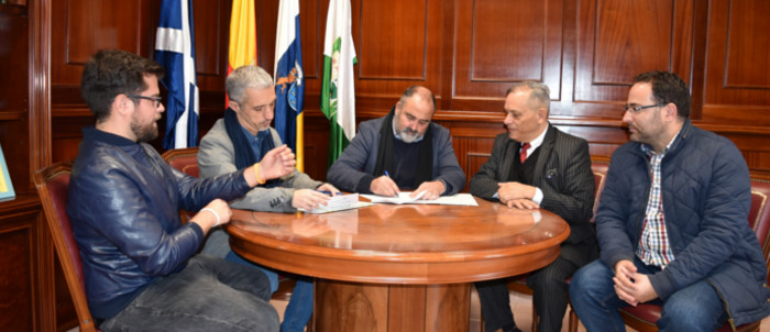 firma-convenio-donbosco-2