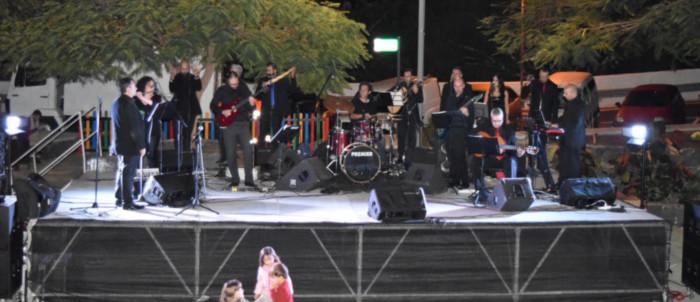 ii-concierto-navidad-tabaiba-2