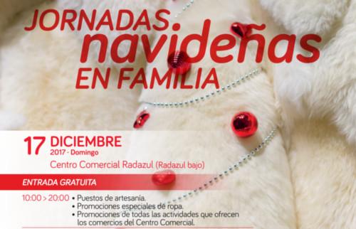 jornada-navideña-radazul-3