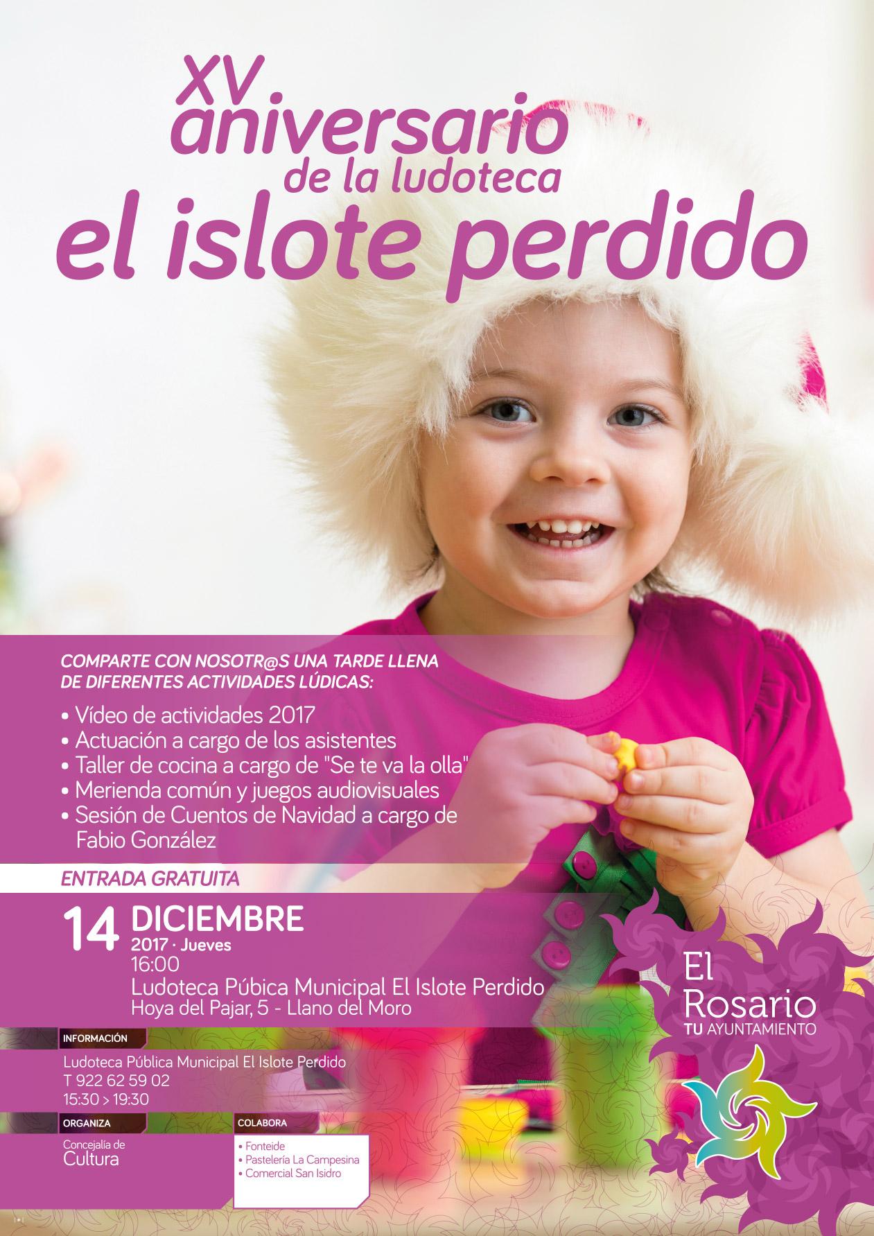 ludoteca-15-aniversario-20171214-cartel_A3-01af-redes