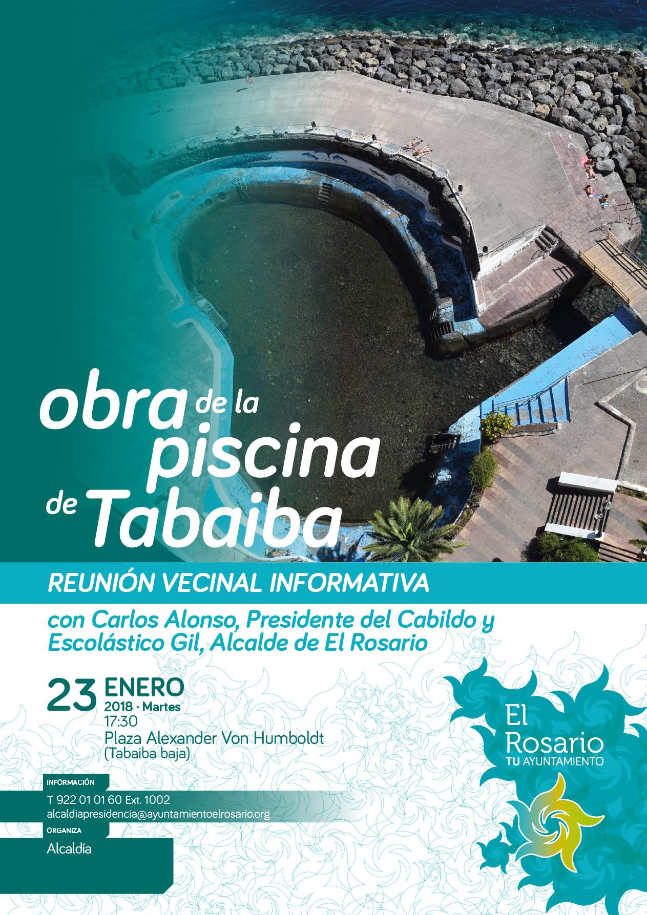 REUNION_INFORMATIVA_PISCINA_TABAIBA-CARTEL-20180123-01af-redes