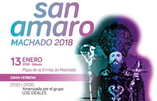 cartel-fiesta-sanamaro-3