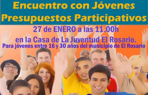 encuentro-presupuesto-participativo-juventud-3