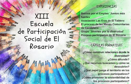 escuela-participacion-social-3