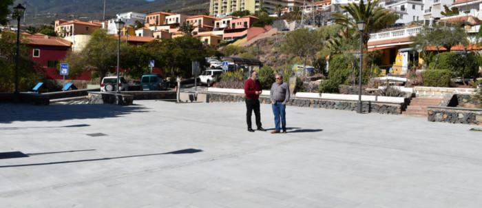 finaliza-plaza-tabaiba-2
