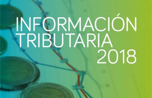 folleto-informacion-tributaria-3