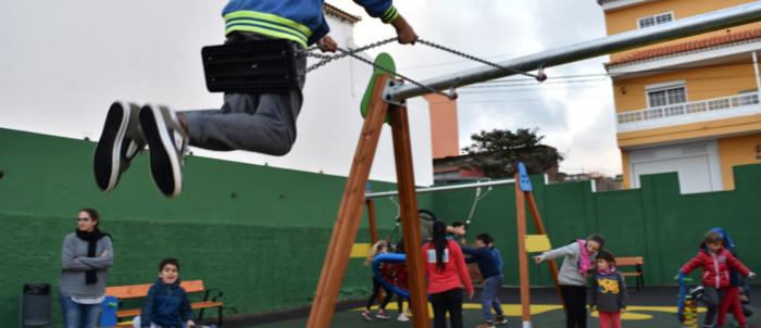 inauguracion-parque-infantil-llanodelmoro-2