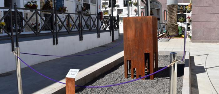 obra-reforma-cementerio-inauguracion-2