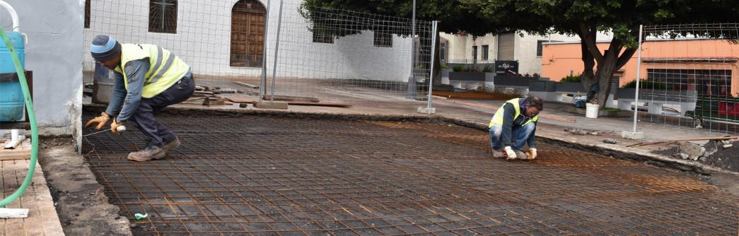reforma-plaza-llanodelmoro-1