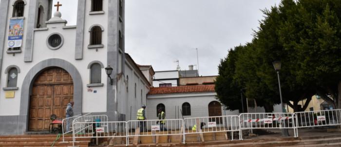 reforma-plaza-llanodelmoro-2