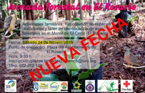 repobla-forestal-nueva-fecha-3