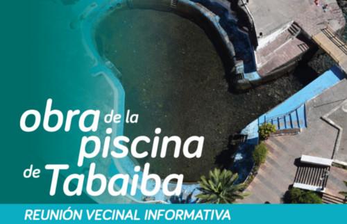 reunion-informativa-obra-piscina-tabaiba-3