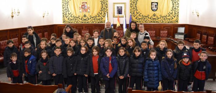 visita-alumnos-dominicas-2