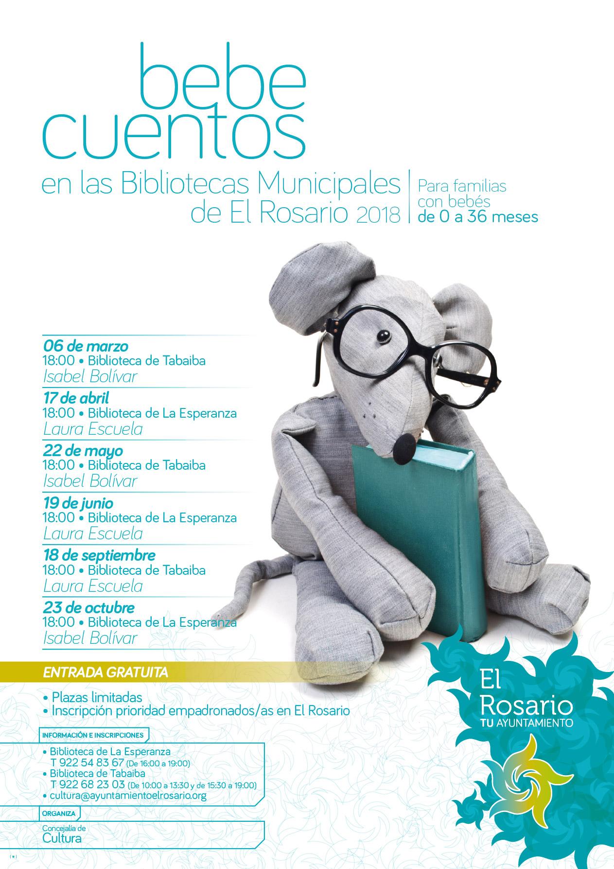 BEBECUENTOS-GENERAL-20180226-CARTEL_A3-01af-redes